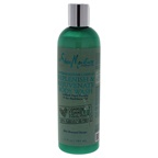 Shea Moisture Zanzibar Marine Complex Replenish & Rejuvenate Body Wash