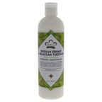 Nubian Heritage Indian Hemp & Haitian Vetiver Body Lotion