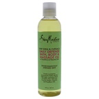Shea Moisture Raw Shea & Cupuacu Daily Defense Bath-Body & Massage Oil