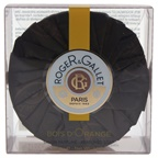 Roger & Gallet Bois D'Orange Bar Soap
