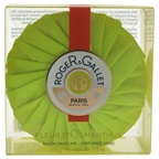 Roger & Gallet Fleur D'Osmanthus Bar Soap