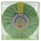 Roger & Gallet The Vert Perfumed Soap Bar Soap