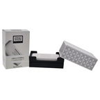 Erno Laszlo Lighten & Brighten White Marble Treatment Bar Soap