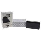 Erno Laszlo Exfoliate & Detox Sea Mud Deep Cleansing Bar Soap