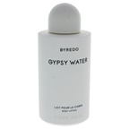 Byredo Gypsy Water Body Lotion