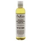 Shea Moisture 100% Virgin Coconut Oil Daily Hydration Body Oil
