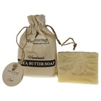 Shea Mirrage Hand Made Shea Butter Soap - Oud
