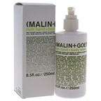 Malin + Goetz Rum Hand and Body Wash