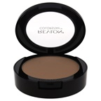 Revlon Colorstay Pressed Powder With Softflex # 830 Light/Medium