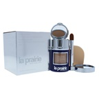 La Prairie Skin Caviar Concealer Foundation SPF 15 - Golden Beige Foundation