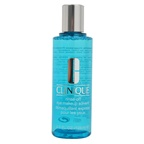 Clinique Rinse Off Eye Makeup Solvent Makeup Remover