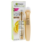 Garnier Skin Renew Anti-Dark Circle Eye Roller - Light/Medium Concealer
