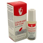 Mavala Mavala Color-Matt Top Coat Nail Care