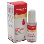 Mavala Mavala Gel Finish Top Coat Nail Care