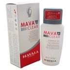 Mavala Mavala Mava Clear Purifyng Gel Nail Care