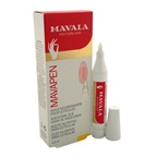 Mavala Mavala MavaPen Cuticle Care Nail Care