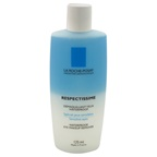 La Roche Posay Respectissime Waterproof Eye Make-Up Remover Makeup Remover