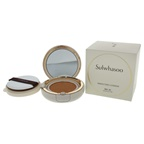 Sulwhasoo Perfecting Cushion SPF 50 - # 21 Medium Pink Foundation