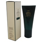 Oribe Intense Conditioner for Moisture Control