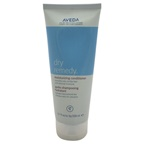 Aveda Dry Remedy Moisturizing Conditioner Coditioner