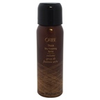 Oribe Thick Dry Finishing Purse Spray Hair Spray