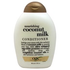 Organix OGX Nourishing Coconut Milk Conditioner