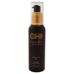 CHI Argan Oil Plus Moringa Oil Treatment