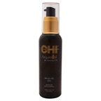 CHI Argan Oil Plus Moringa Oil Oil Mist