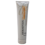 Sebastian Professional Cellophanes - Honey Comb Blonde Hair Color