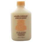 Mixed Chicks Sulfate-Free Shampoo