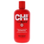 CHI 44 Iron Guard Thermal Protecting Conditioner