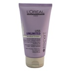L'Oreal Professional Serie Expert Liss Unlimited Keratinoil Complex Cream