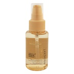 L'Oreal Professional Serie Expert Absolut Repair Lipidium Nourishing Serum