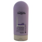L'Oreal Professional Serie Expert Liss Unlimited Keratinoil Complex Conditioner