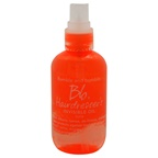 Bumble and Bumble Bumble and Bumble Hairdresser's Invisible Oil