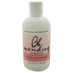 Bumble and Bumble Bumble and Bumble Mending Shampoo