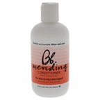 Bumble and Bumble Bumble and Bumble Mending Conditioner