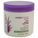Matrix Biolage HydraSource Mask Mask