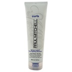 Paul Mitchell Curls Spring Loaded Frizz-Fighting Shampoo Shampoo