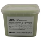 Davines Momo Moisturizing Conditioner