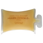 Mixed Chicks Mixed Chicks Shampoo Shampoo (Sample)