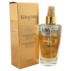 Kerastase Elixir Ultime Oleo-Complexe Volume Beautifying Oil Mist Oil