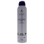 Alterna Caviar Anti-Aging Perfect Texture Finishing Spray Hairspray
