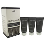 Living Proof Perfect Hair Day (PhD) 2oz PhD Shampoo, 2oz PhD Conditioner, 2oz PhD 5-in-1 Styling Treatment