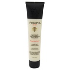 Philip B Light-Weight Deep Conditioning Creme Rinse (Paraben-Free) Conditioner