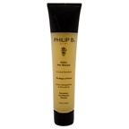 Philip B Katira Hair Masque Masque