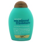 Organix Sea Mineral Moisture Conditioner