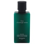 Hermes Eau D'Orange Verte Hair Conditioner
