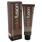 Redken Color Fusion Advanced Performance color Cream 6Gb - Gold/Beige Hair Color