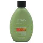 Redken Curvaceous High Foam Cleanser